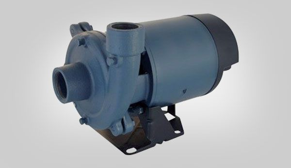 Reeves Supply Flint & Walling Centrifugal Pumps